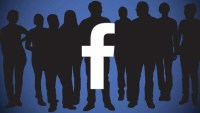 Facebook moves to 'fix' the News Feed by de-emphasizing commercial content