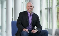 Gannett Focuses On Memberships, Digital Growth