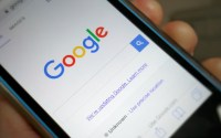 Google Fixes Mobile AMP Fast-Loading URLs For Publishers