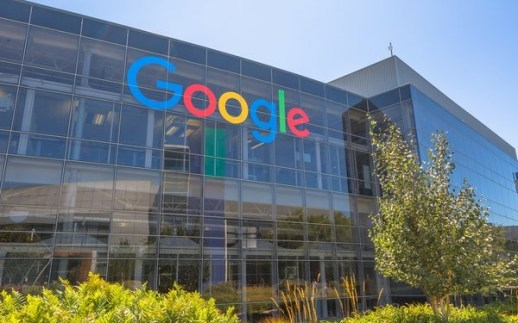 Google Researchers Knew About Chip Security Flaw Since June 2017 | DeviceDaily.com