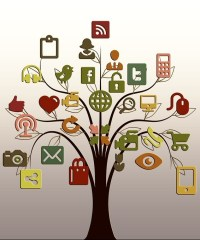 Never Mind Reach — Organic Social Media Vital To Understanding Customers