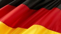 Social networks to face huge fines in Germany for not removing 'illegal content' in 24 hours