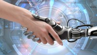 The technology behind AI in PPC