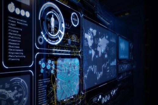 Data Scientist Is The Best Job In America According Glassdoor | DeviceDaily.com