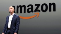 Amazon CEO Calls Ad Business 'Key Contributor' For Growth