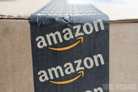 Amazon's Potential — What The WSJ Didn't Say