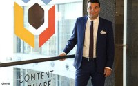 ContentSquare Raises $42 Million In Funding Round, Plans To Expand In U.S.