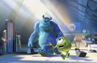 Disney's streaming originals may lean on familiar names
