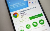 Google: 1% Of Publishers Impacted By Chrome Ad Blocker