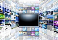 Google Real-Time Triggers Close Gap Between Digital And TV Advertising