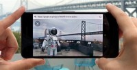 Google Works To Bring Augmented Reality To Web Browsers