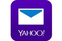 Oath Brands AOL And Yahoo Mail Suffer Service Outages