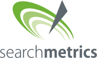 Searchmetrics Sees Victory Over BrightEdge Patent Infringement Suit