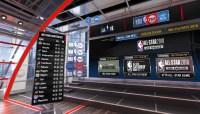 TNT's NBA VR livestreams begin February 16th