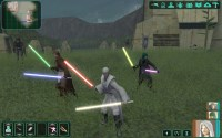 The Most Ambitious Mods For Popular Video Games