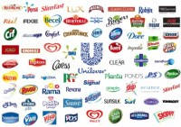Unilever Calls Out Facebook, Twitter And Google On Brand Safety