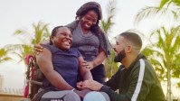 "Watch Drake Give Away Nearly $1 Million In His Video For ""God's Plan"""