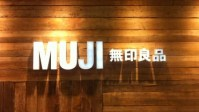 Why a Muji catalog is causing diplomatic friction between China and Japan