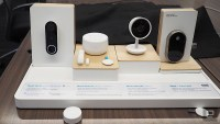 Nest's $229 video doorbell is a useful addition to its ecosystem