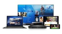 Comcast wants to buy U.K.'s Sky for $31 billion
