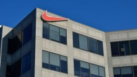 Here's Nike's internal memo about top exec's sudden departure amid probe of workplace complaints