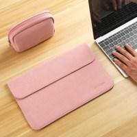 Microsoft, Women And 'Pink' Technology