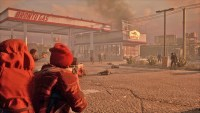 'State of Decay 2' brings a zombie horde to Xbox on May 22nd