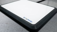 The Little Company That's Bringing Wireless Charging To Electric Cars