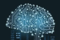 Think tank's new task force will forecast AI's challenges