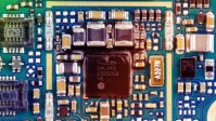 White House blocks Broadcom bid to acquire chip maker Qualcomm