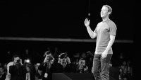 Can Zuckerberg Rebuild Trust? It's A Long Shot, But Here's Where To Start