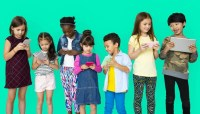 Consumer groups file FTC complaint against YouTube for collecting kids' personal data without parental consent