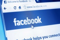 Facebook Limits Search Features As Part Of API Shutdowns