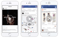Facebook introduces 'store sales optimization' and other ad improvements for retailers