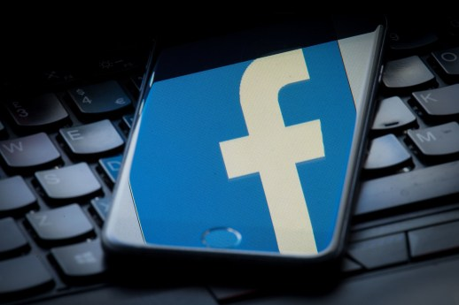 Facebook will limit data advertisers can use to target ads   DeviceDaily.com