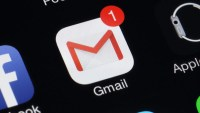 Gmail's upcoming redesign to include more app integration, smart replies & offline support