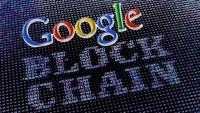 Google Quietly Builds Blockchain Cloud Services