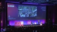 Google announces third-party measurement expansions with MRC, Nielsen, comScore