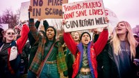 March for Our Lives anti-gun violence rallies: How and where to find one in your area