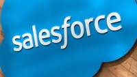 Salesforce buys MuleSoft and adds an Integration Cloud