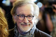 Spielberg doesn't think Netflix should win Oscars