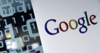 The Google Breakup
