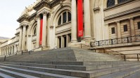 What If Museums Cost More For Rich People?