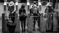 Why is the NYC subway so bad at explaining its forthcoming contactless payment system?