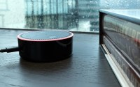 Amazon Alexa Tricked By Security Researchers To Keep Listening