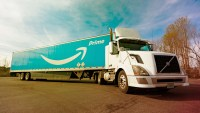 Amazon has sold Prime memberships to a hundred million of us
