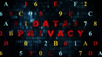 Australian privacy regulators examining Google's Android location-data collection