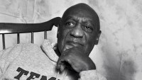 Bill Cosby's accusers gave the best responses to his guilty verdict