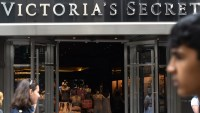 "Here's why Victoria's Secret is now the ""Sears of Brassieres"""
