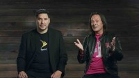 "Hey T-Mobile, Do An ""Un-Merger"" That Actually Helps Consumers"